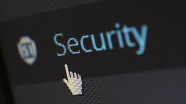 L'opérateur télécoms AT&T a enregistré une hausse de 458% des failles de sécurité informatique dans les objets connectés au cours des deux dernières années.