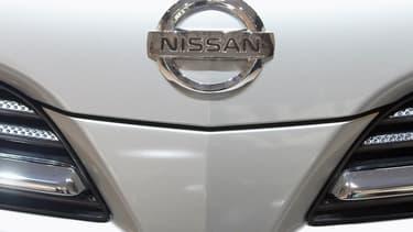 Le constructeur a dit vouloir multiplier par plus de six ses ventes annuelles de véhicules électrifiés d'ici à 2022-2023.