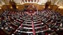 Le Sénat a approuvé une version modifiée du PLFSS 2018.