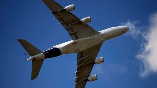 Airbus a pour le moment réussi à retenir l'attention du marché avec son nouvel A330.