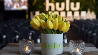 Hulu revendique plus de 11 millions d'abonnés.