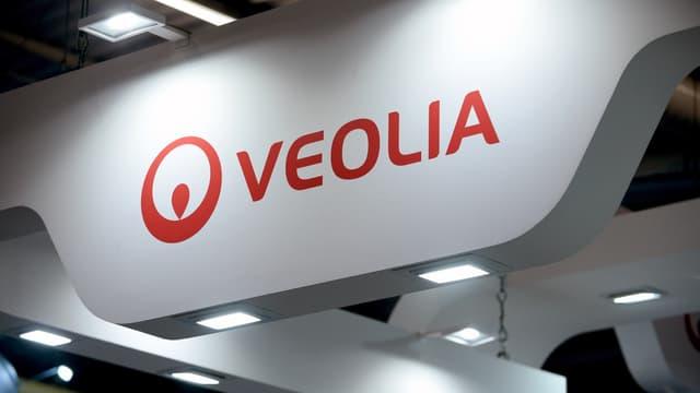 Veolia a été condamné pour le même motif pour la 2ème fois en un an.