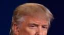 Donald Trump, le 26 septembre 2016
