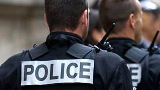 Un policier se noie en tentant de sauver un automobiliste en Seine-et-Marne