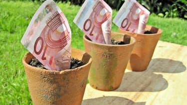 """6% des Français n'arrivent pas à dire à partir de quel niveau de revenus une personne est """"riche"""""""