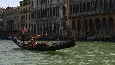 La liquidation de deux banques vénitiennes, Banca Popolare di Vicenza et Veneto Banca, sera menée par l'État italien.