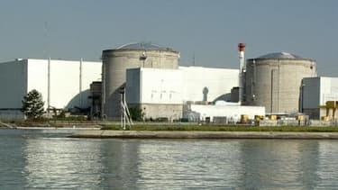 La fermeture de Fessenheim risque de mener à un bras de fer entre EDF et le gouvernement.