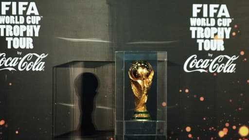 La Coupe du Monde 2014 verra les équipes participantes se partager la somme de 358 millions de dollars.