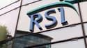 En France, 6,8 millions de personnes sont affiliées au RSI. (image d'illustration)