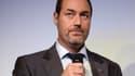 Fabien Saguez