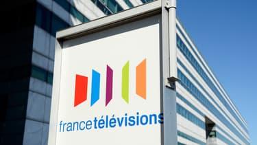 La Scam a présenté ses propositions en vue de la réforme de l'audiovisuel public. (image d'illustration)