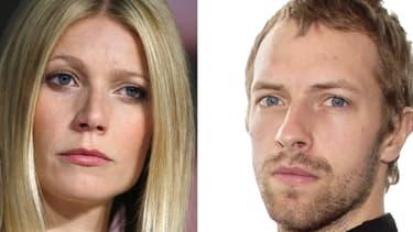 L'actrice Gwyneth Paltrow et le chanteur Chris Martin se séparent après onze ans de relation.