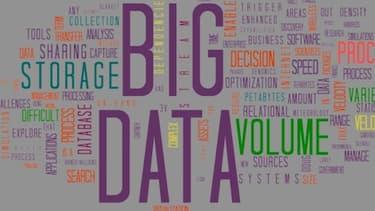 Avant de mettre en place des outils de décisionnel, les entreprises doivent déployer un entreprôt de données logique.