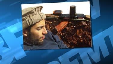 Abdelhamid Abaaoud, cerveau présumé des attaques de Paris, a été tué lors de l'assaut de Saint-Denis.