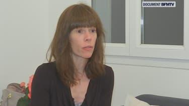 Anne se souvient de l'attentat de Montrouge, trois mois après.