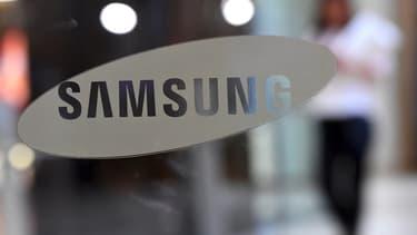 Le géant sud-coréen revendique désormais 14,6% de parts de marché, contre 13,8% pour Intel.