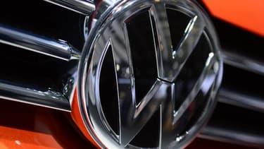 Volkswagen est dans l'oeil du cyclone dans de nombreux pays