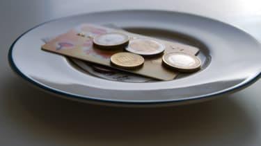 """83% des Français se définissent comme """"économes"""""""