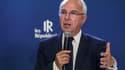 Jean Leonetti (LR)