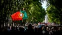 Le Portugal n'en a toujours pas fini avec l'austérité