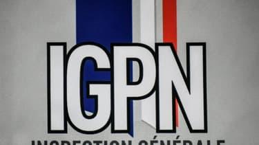 """L'Inspection générale de la police nationale (IGPN) estime dans une synthèse d'enquête sur la mort en janvier de Cédric Chouviat, lors d'un contrôle routier houleux, que l'un des policiers a pratiqué sur le livreur un """"étranglement arrière"""""""