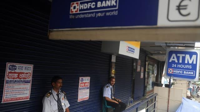 HDFC offre une rentabilité inégalée