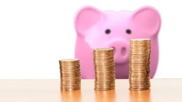 Les épargnants français vont pouvoir investir dans un nouveau fonds investi dans les PME