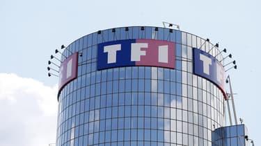 TF1 regroupe sur MYTF1 les contenus gratuits et payants issus de ses quatre chaînes (TF1, TMC, NT1, HD1