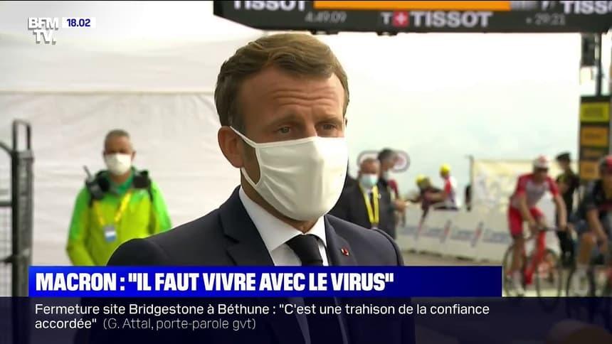 Emmanuel-Macron-sur-le-Tour-de-France-Cest-important-de-montrer-quil-faut-vivre-avec-le-virus-397503.jpg?profile=RESIZE_710x