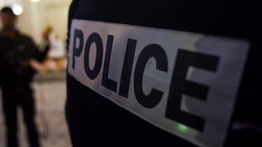 L'enquête a été confiée au commissariat des Lilas en Seine-Saint-Denis.