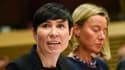 La cheffe de la diplomatie norvégienne, Ine Eriksen Søreide, a annoncé que la Norvège allait consacrer 100 millions d'euros à la lutte contre les violences sexuelles et sexistes.