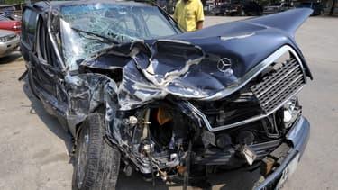 La corruption dans un pays exerce des influences directes ou indirectes sur la sécurité routière.