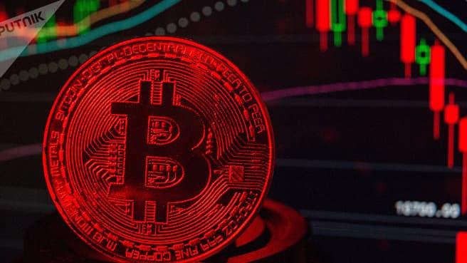 Le pays utilise le dollar américain comme monnaie officielle, mais il a approuvé le 9 juin l'adoption du bitcoin comme devise légale.