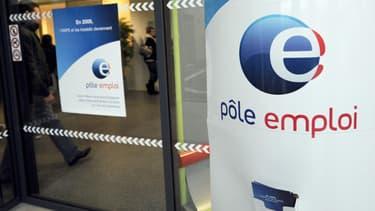 Le patronat propose de moduler l'indemnisation des chômeurs en fonction du taux de chômage.