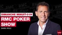 """RMC Poker Show - Le """"Dans la tête d'un fish"""" du 9 mai 2021"""