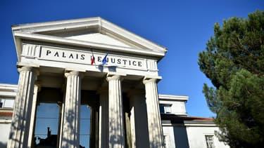 64% des Français ont une perception négative de la justice.