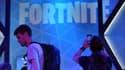 Parvenir à sauver des vies plutôt qu'à en prendre: tel est le but du nouveau mode proposé par le très populaire jeu en ligne Fortnite
