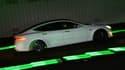 Face à la demande , l'américain Tesla va augmenter sa capacité d'assemblage en Europe