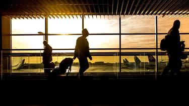 L'aviation est de plus en plus critiquée pour son impact sur l'environnement.
