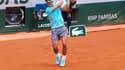 Où vont dormir les joueurs de tennis moins bien classés pendant Roland Garros?