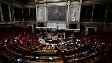 Les députés ont à nouveau adopté dans la nuit de vendredi à samedi le texte ouvrant la PMA à toutes les femmes