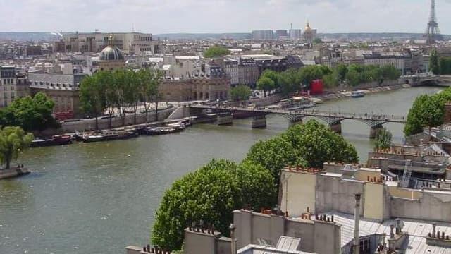 8 millions de Franciliens et plus de 400 communes sont concernés