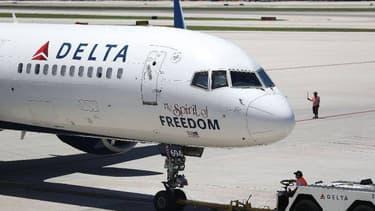 Delta envisage de se restructurer pour survivre à la crise sanitaire