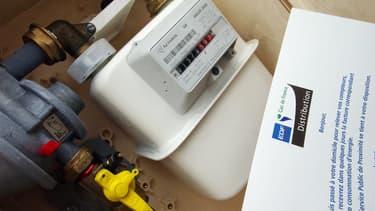 La technologie de Sigfox consiste à faire communiquer les objets à travers un réseau radio bas-débit déployé sur toute la France.