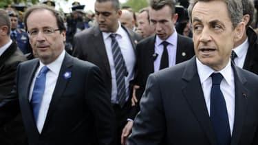 Nicolas Sarkozy devra apporter quelques modifications à son programme économique de 2012.