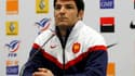 Marc Lièvremont