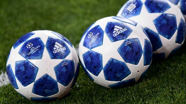 Le football pourrait faire son entrée à l'UNESCO