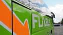 Avec plus d'un million de passagers transportés, décembre 2019 fut exceptionnel, à un niveau équivalent aux mois d'été, a constaté Flixbus.
