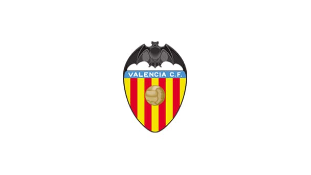 En fin de contrat en juin prochain, Espirito Santo a prolongé son aventure valenciane de trois ans.