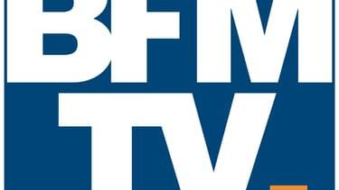 Légende CMtestimg logo BFMTV